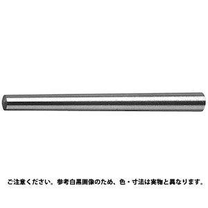 サンコーインダストリー テーパ―ピン姫野精工所製 8 X 120