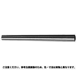 サンコーインダストリー テーパ―ピン姫野精工所製 5 X 80【smtb-s】