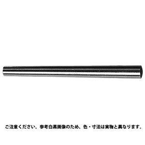 サンコーインダストリー テーパ―ピン姫野精工所製 7 X 80【smtb-s】