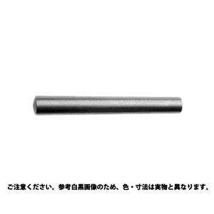 サンコーインダストリー S45C-Q テ-パ-ピン大喜多 8 X 40【smtb-s】