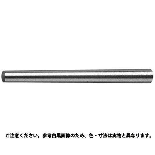 サンコーインダストリー テ-パ-ピン(姫野製 材質(S45C) 規格(1 X 10) 入数(1000)【smtb-s】