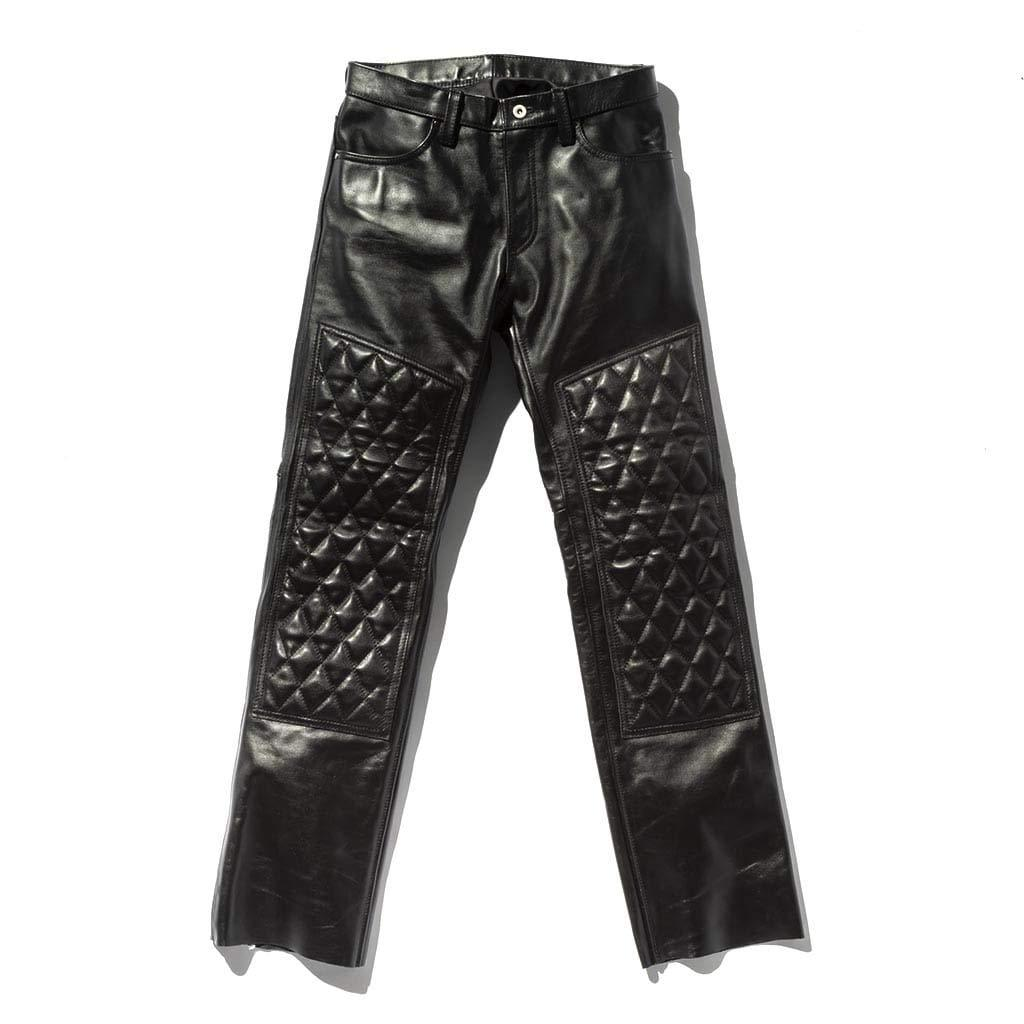 カドヤ(KADOYA) カドヤ 2270 EVO - PANTS 2 28in BK 2270/BK/28【smtb-s】