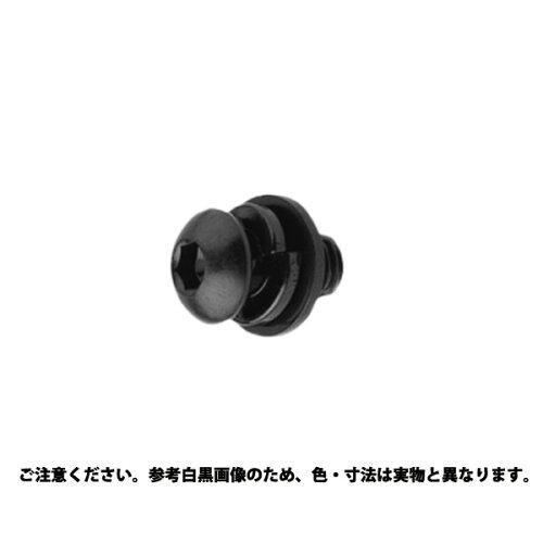 サンコーインダストリー WAボタンGSPタイプ 日産ネジ製 8 X 20【smtb-s】