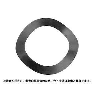 サンコーインダストリー ウェーブW(ベアリング用・IWT BW-8【smtb-s】
