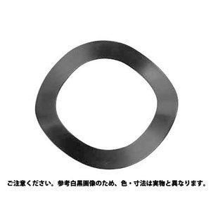 サンコーインダストリー ウェーブW(ベアリング用・IWT BW-11【smtb-s】