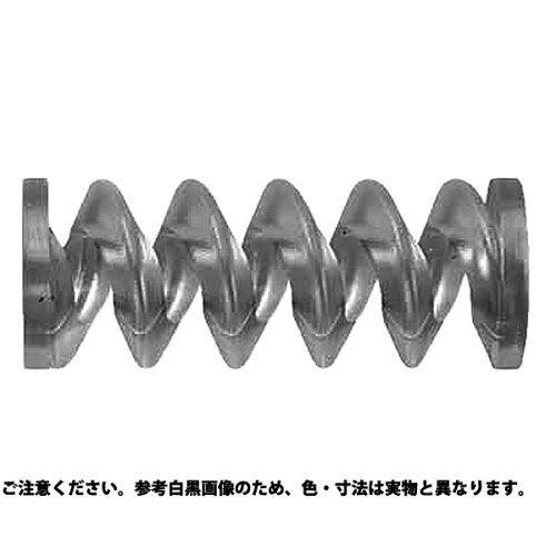 サンコーインダストリー ポリカーボネートプラばね  規格(8.0-12-20) 入数(50)【smtb-s】