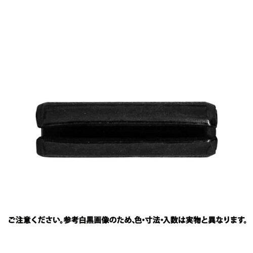 サンコーインダストリー スプリングピン(ストレート)オチアイ製 12X120【smtb-s】