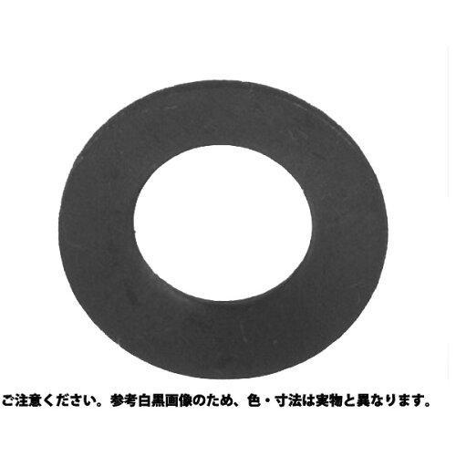 サンコーインダストリー MDS皿ばね 6-1【smtb-s】