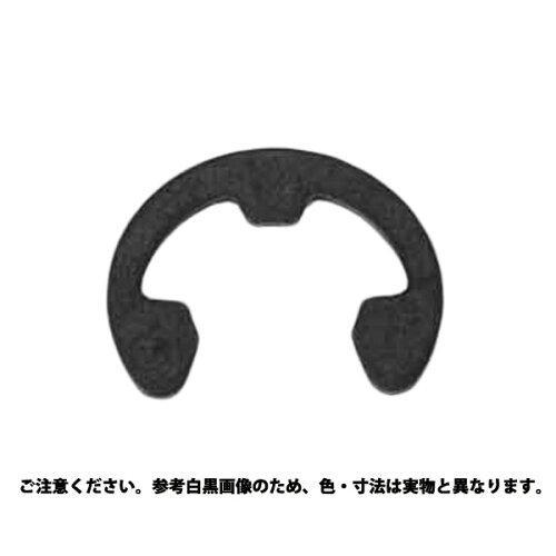 サンコーインダストリー E形止め輪(JIS(磐田製 JE-7【smtb-s】