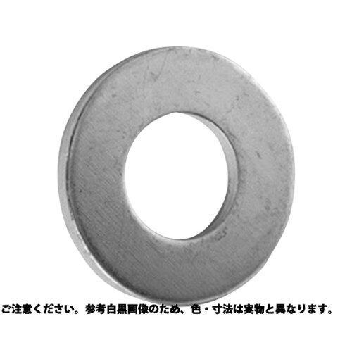 サンコーインダストリー 丸ワッシャー 26X45X4.0【smtb-s】