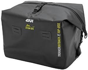 デイトナ GIVI T511 インナーバッグ OBK42 (92314)【smtb-s】