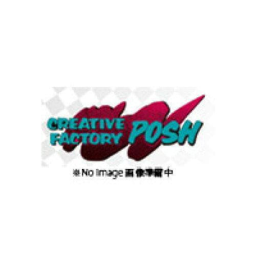 【送料無料】 CF.POSH DE5091P  クランクケースボルト【smtb-s】