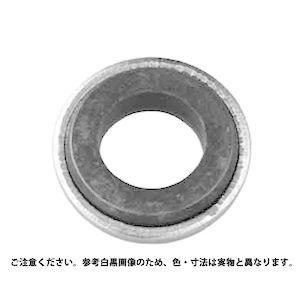 サンコーインダストリー パッキングW(PM・フッ素ゴム PM-3【smtb-s】