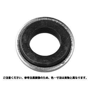 サンコーインダストリー パッキングW(PM・フッ素ゴム PM-6【smtb-s】