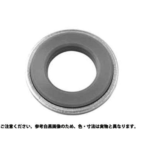 サンコーインダストリー パッキングW(SM・シリコンゴム SM-16【smtb-s】