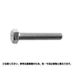 サンコーインダストリー エアー抜きボルト 6 X 25【smtb-s】