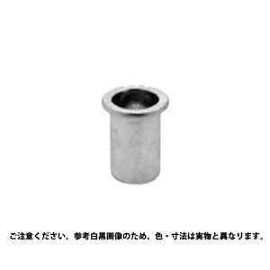 サンコーインダストリー ステンレス POPスタンダードナット平頭SSPH■ 640【smtb-s】