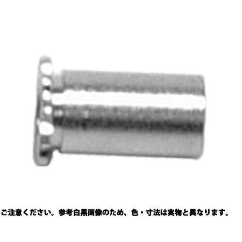 サンコーインダストリー セルスペーサー(スルータイプ) 表面処理(三価ホワイト(白)) 規格(DFB-M4-17S) 入数(300)【smtb-s】