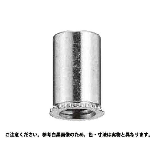 サンコーインダストリー カレイ スタンドオフスペーサー 材質(ステンレス) 規格(SSN310-80L) 入数(500)【smtb-s】