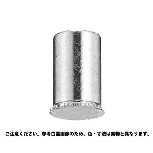 サンコーインダストリー スタンドオフスペーサー(シールド  規格(310-120L) 入数(500)【smtb-s】