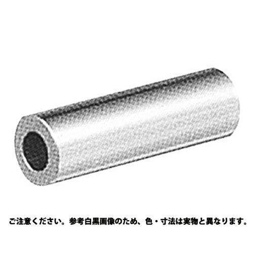 サンコーインダストリー SUS303 丸型中空スペーサーCU  規格(301.5) 入数(1000)【smtb-s】