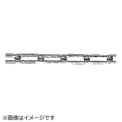 トラスコ中山 TRUSCO ステンレスカットチェーン 8.0mmX5m code:7803974【smtb-s】