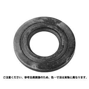 サンコーインダストリー シールW(WCS(キーパー製 SUS WCS-10【smtb-s】