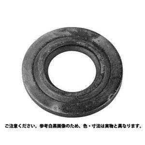 サンコーインダストリー シールW(WCS(キーパー製 SUS WCS-14【smtb-s】