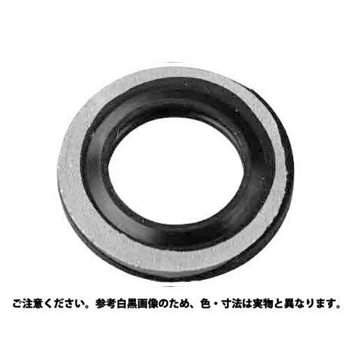 サンコーインダストリー シールW(S1フッ素ゴムキーパー SUS W-8S1F【smtb-s】