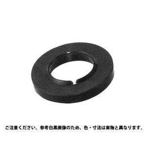 サンコーインダストリー シールW(TWS-A(ムサシ製 TWS 6X10-A【smtb-s】