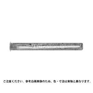 サンコーインダストリー ケミカルアンカ-(デコラR-LN R-16LN【smtb-s】
