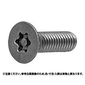 サンコーインダストリー TRXタンパー(サラコ 3カ-B 2.6 X 6 0000T10104#【smtb-s】