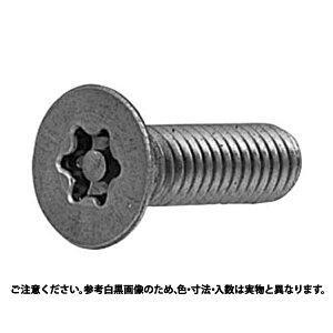 サンコーインダストリー TRXタンパー(サラコ ノンクロ-B 2.6 X 6 0000T101S4#【smtb-s】