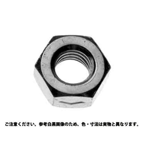 サンコーインダストリー テンロック M6(10X5【smtb-s】