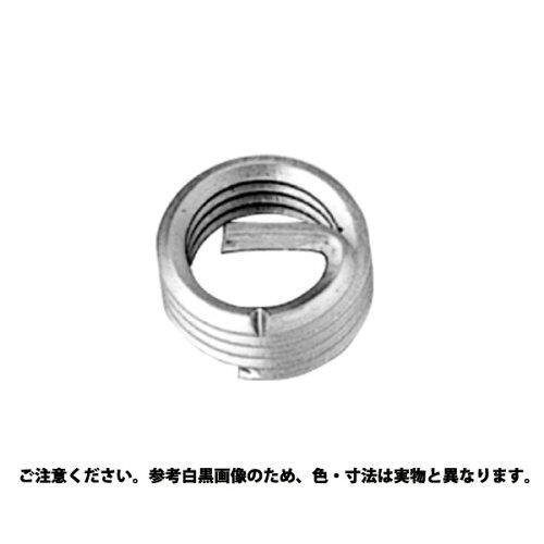 サンコーインダストリー Eサ-ト(細目 M12-1.5D【smtb-s】