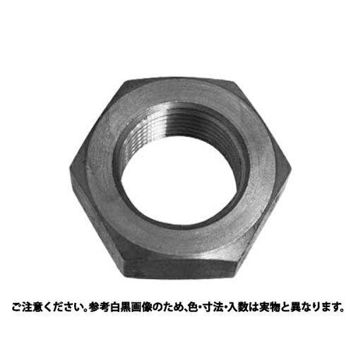 サンコーインダストリー M20X1.5【smtb-s】