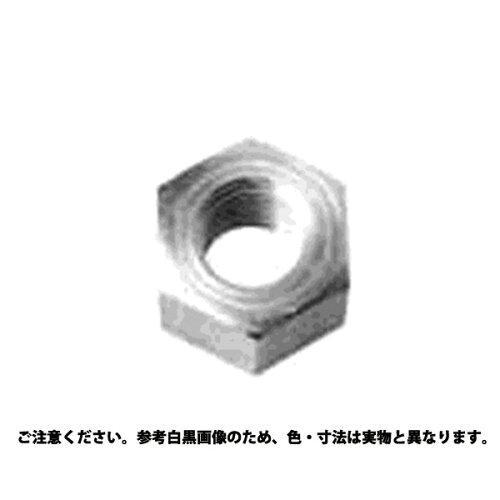 サンコーインダストリー 10割ナット(1種)(ウィット) 7/8【smtb-s】