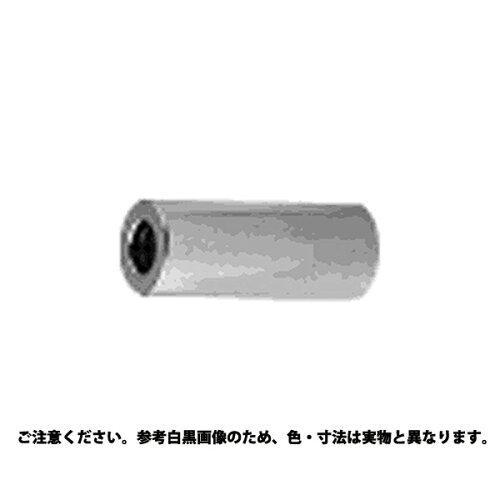 サンコーインダストリー スペーサー 8X10X20【smtb-s】