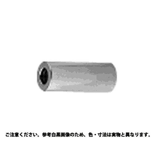 サンコーインダストリー スペーサー 8X12X15【smtb-s】