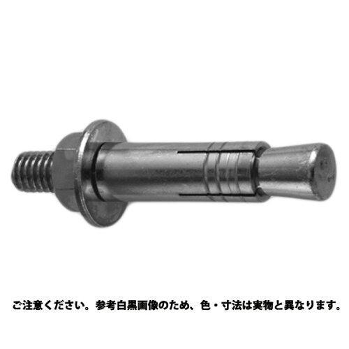 サンコーインダストリー ル-ティ・セットアンカ- BS-16125【smtb-s】