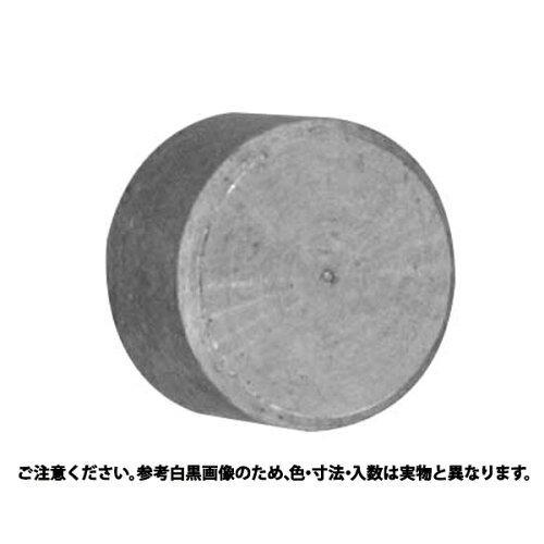 サンコーインダストリー BS軸保護スペーサー(SM 503E【smtb-s】