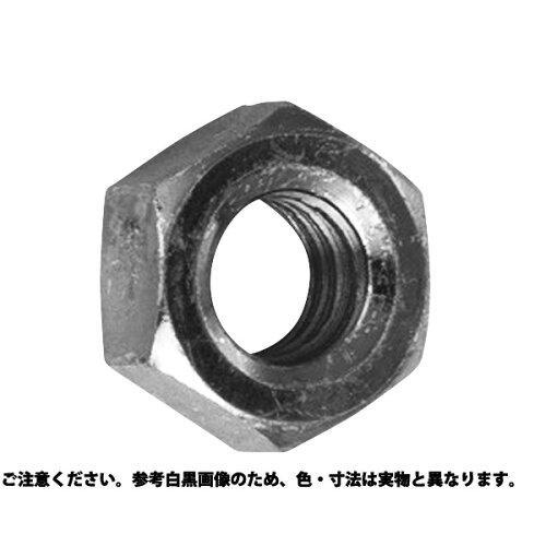 サンコーインダストリー 六角ナット(2種)(細目) M8ホソメ1.0【smtb-s】