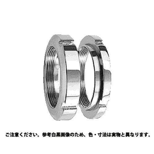 サンコーインダストリー HLB M40(AN08【smtb-s】