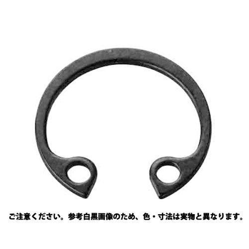 サンコーインダストリー C形止め輪(穴用・IWT(磐田規 IWT O-80【smtb-s】
