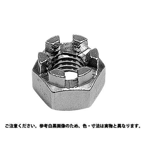 サンコーインダストリー 溝付ナット高形2種 M16【smtb-s】