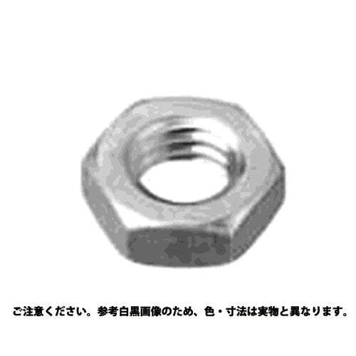 サンコーインダストリー 左ナット(3種 表面処理(ユニクロ(六価-光沢クロメート)) 規格(M20) 入数(70)【smtb-s】