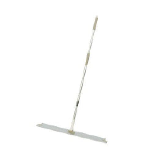 テラモト FXライトブレードハンドル 900 Wホワイト(CL3150908)【入数:10】【smtb-s】