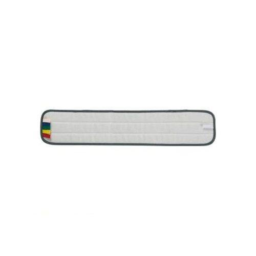 テラモト FXライトブレードラーグ(D) 60cm(CL3151600)【入数:20】【smtb-s】