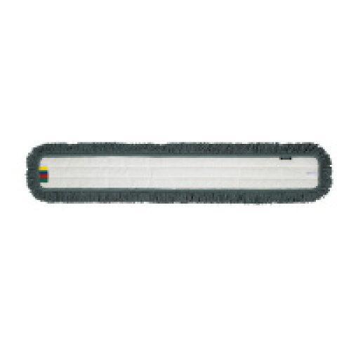 テラモト FXライトブレードラーグ(D) 90cm(CL3151900)【入数:10】【smtb-s】