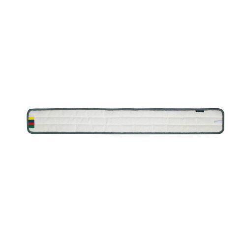 テラモト FXライトブレードラーグ(W) 90cm(CL3152900)【入数:10】【smtb-s】